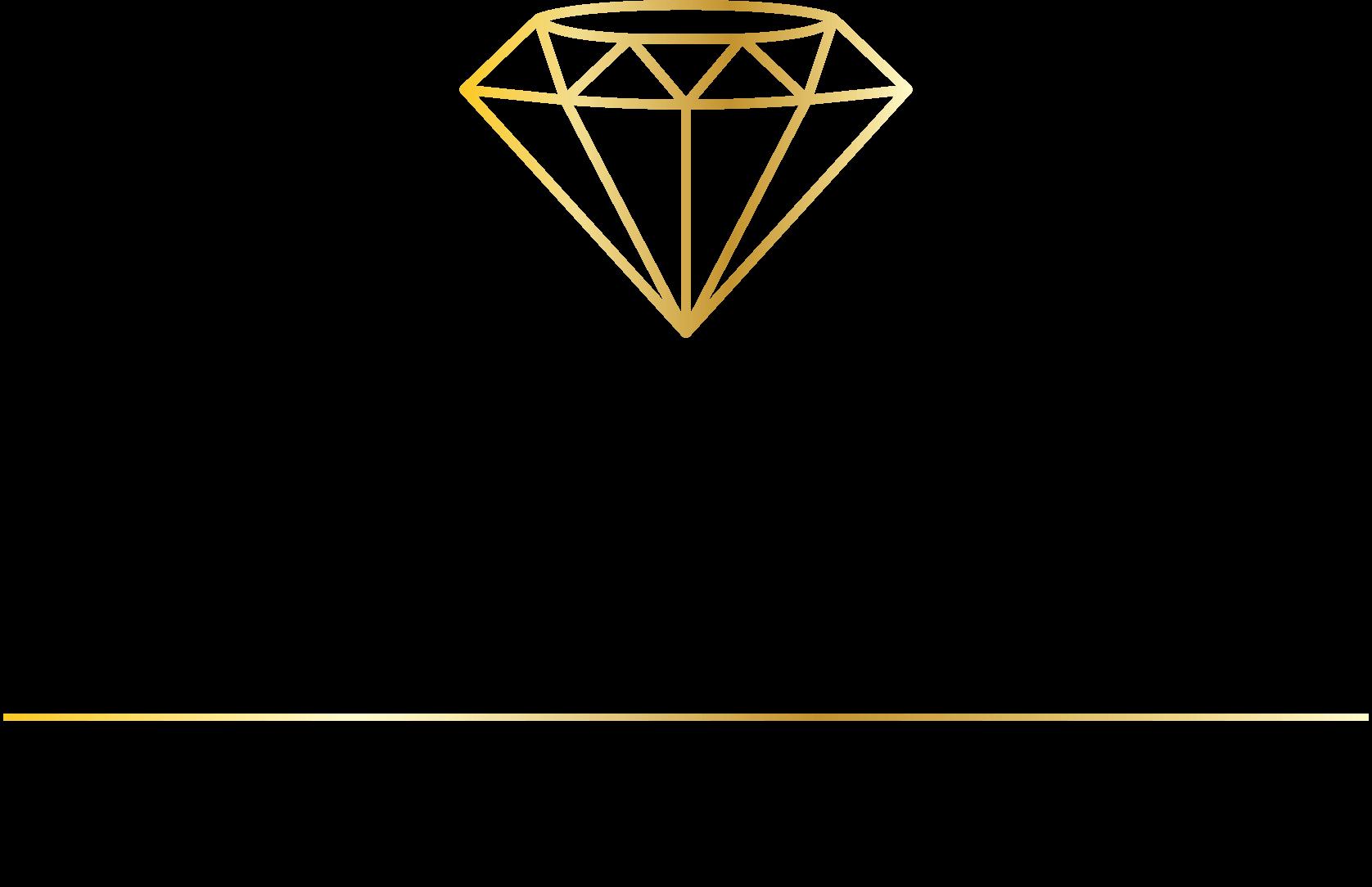 LogoHoaTung minlogo