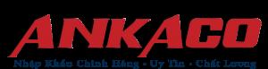 logo ankaco 500 2 300x77 1