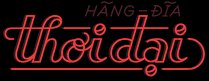 logo hang dia thoi dai 1